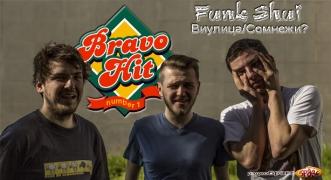 Bravo Hit Funk Shui - Viulica (Somnezi)