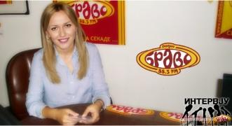 Viktorija Zlatkovic