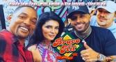 Bravo Hit Nicky Jam Feat. Will Smith & Era Istrefi - Live It Up