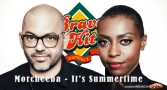 Bravo Hit Morcheeba - It's Summertime