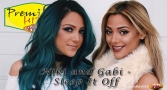 Premiera Hit Niki and Gabi - Sleep It Off