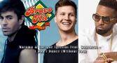 Bravo Hit Matoma & Enrique Iglesias Feat. Konshens - I Don't Dance (Without You)