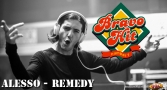 Bravo Hit Alesso - REMEDY