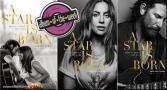 Album Of the Week Lady Gaga & Bradley Cooper - A Star Is Born