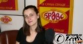 Marjana Pavlicek Telefonski