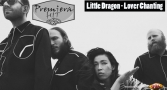Premiera Hit Little Dragon - Lover Chanting