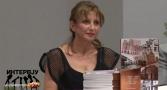 Silvana Bojkovska