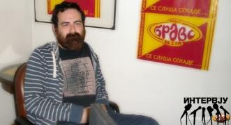 Marko Stojkovski