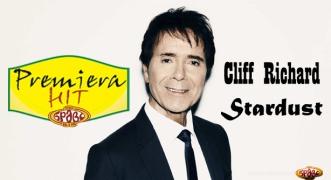 Premiera Hit Cetvrtok 29.11 Cliff Richard - Stardust
