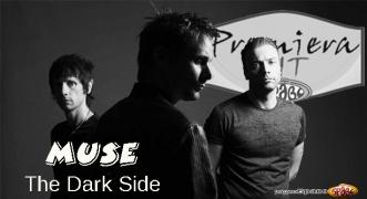 Premiera Hit Ponedelnik 26.11.2018 Muse - The Dark Side
