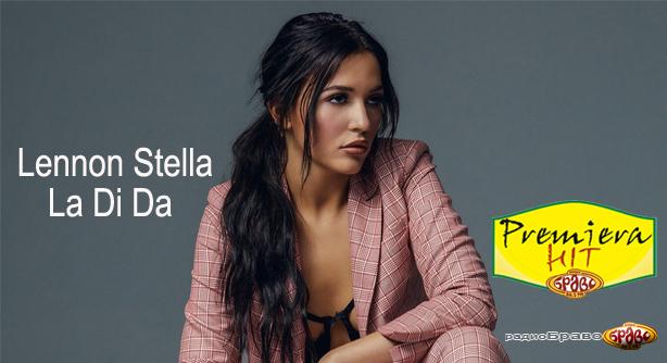 Lennon Stella – La Di Da (Премиера Хит)