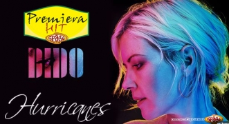 Premiera Hit Vtornik 27.11 Dido - Hurricanes