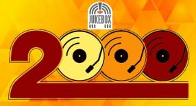 JUKEBOX-2000-orange