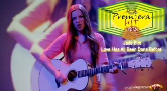 Premiera Hit Cetvrtok 03.01.19 Jade Bird - Love Has All Been Done Before