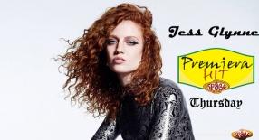 Premiera Hit Cetvrtok 13.12.18 Jess Glynne - Thursday