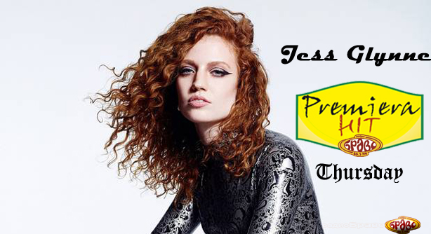 Premiera Hit Cetvrtok 13.12.18 Jess Glynne - Thursday