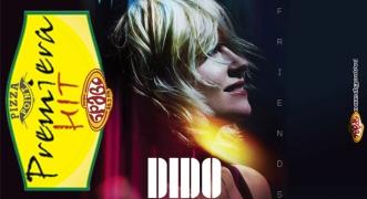 Premiera Hit Petok 28.12.18 Dido - Friends