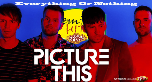 Premiera Hit Vtornik 11.12.18 Picture This - Everything Or Nothing