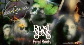 Album Of The Week Rival Sons - Feral Roots
