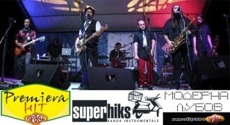 Premiera Hit Ponedelnik 25.02.2019 Superhiks - Moderna Ljubov