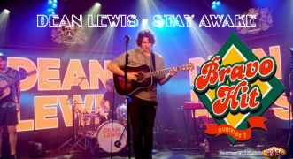 Bravo Hit 31.03.19 Dean Lewis - Stay Awake