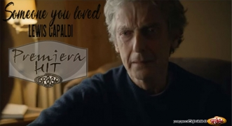 Premiera Hit Sreda 06.03.2019 Lewis Capaldi - Someone You Loved