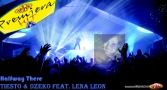 Premiera Hit Vikend 23 24.03.19 Tiesto & Dzeko Feat. Lena Leon - Halfway There