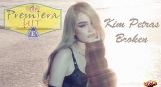 Premiera Hit Petok 03.05.19 Kim Petras - Broken