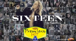Premiera Hit Petok 19.04.19 Ellie Goulding - Sixteen