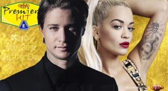 Premiera Hit Vikend 27 28.04.19 Rita Ora Feat. Kygo - Carry On