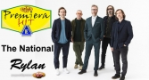 Premiera Hit Cetvrtok 23.05.19 The National – Rylan