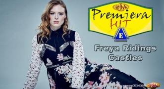 Premiera Hit Petok 07.06.19 Freya Ridings – Castles