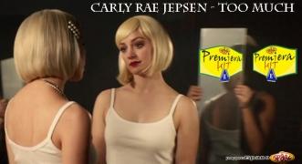 Premiera Hit Vikend 29 30.06.19 Carly Rae Jepsen - Too Much