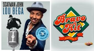 Bravo Hit 14.07.19 Scatman John Feat. Lou Bega - Scatman & Hatman