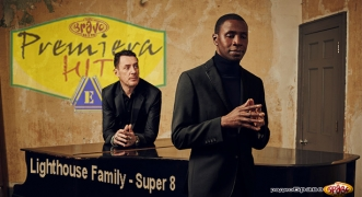 Premiera Hit Cetvrtok 11.07.19 Lighthouse Family - Super 8
