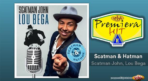 Scatman John Feat. Lou Bega – Scatman & Hatman (Премиера Хит)