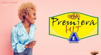 Premiera Hit Ponedelnik15.07.19 Emeli Sande - Shine