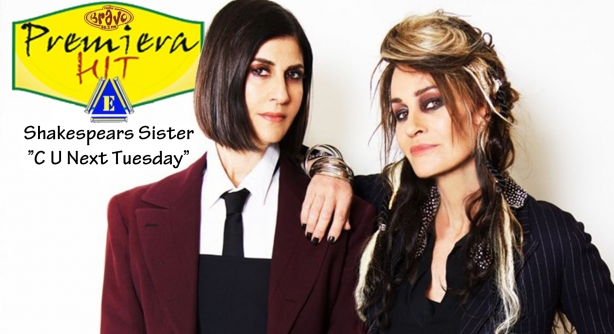 Premiera-Hit-Sreda-25.07.2019-C U Next Tuesday