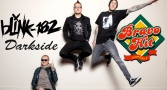 Bravo-Hit-05082019_Blink182-Darkside
