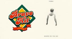 Bravo-Hit-18082019YEBBA - Where Do You Do