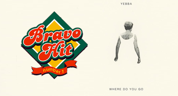 Bravo-Hit-18082019YEBBA - Where Do You Do