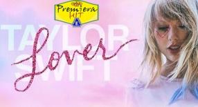 Premiera-Hit-Petok23082019-Taylor-Swift-Lover