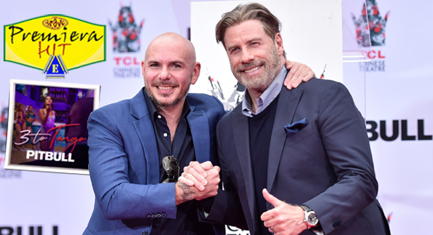 Premiera-Hit-Vikend-10082019-11082019-Pitbull-3totango
