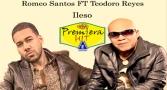 Premiera-Hit-Vikend-24 25 08 2019 Romeo Santos Feat Teodoro Reyes – Ileso