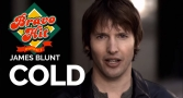 Bravo-Hit-08092019 James Blunt-Cold