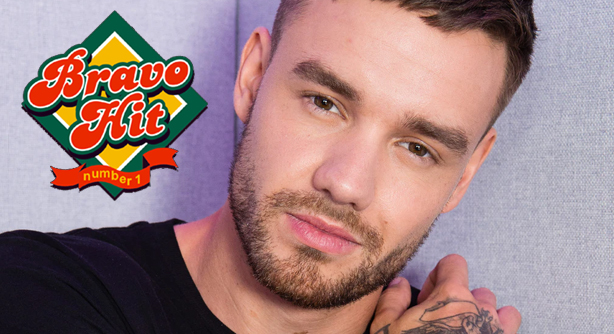 Liam Payne – Stack It Up (Браво Хит)