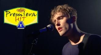 Premiera-Hit-Cetvrtok-12092019-Sam Fender – The Borders