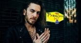 Premiera-Hit-Petok20092019-Dennis Lloyd-Wild West