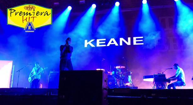 Premiera Hit Ponedelnik23092019-Keane-Phace