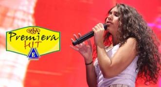Premiera-Hit-Sreda-11092019-Alessia Cara – October